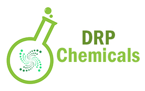 DRP Chemicals